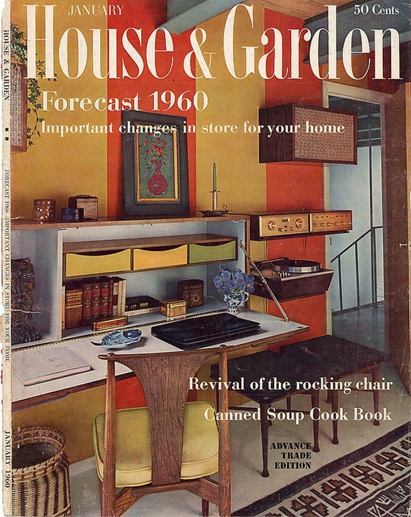 17 Best images about Journals and Magazines on Pinterest ...