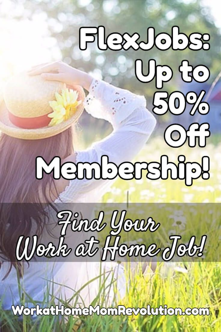 17 best images about work at home jobs work from flexjobs is a job service that helps moms work at home jobs