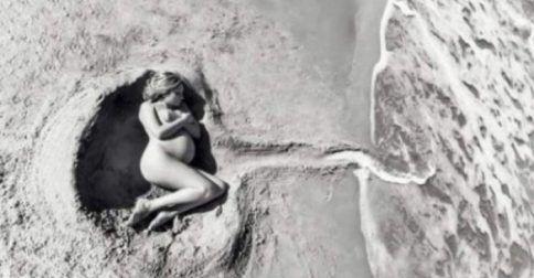 Εγκυμοσύνη και καλοκαίρι: Επιτρέπεται το μπάνιο στη θάλασσα κατά την εγκυμοσύνη; (βίντεο): http://biologikaorganikaproionta.com/health/237279/