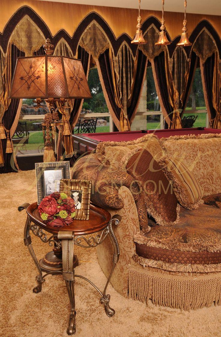 Tuscan furniture interior photography phoenix az by acme nollmeyer - Tuscan Furniture Interior Photography Phoenix Az By Acme Nollmeyer Tuscan Furniture Interior Photography Phoenix Az