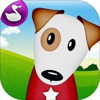 Park Math HD - by Duck Duck Moose od vývojáře Duck Duck Moose, Inc.