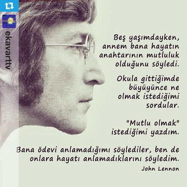 zelihacal @zelihacal Instagram photos | Websta (Webstagram)