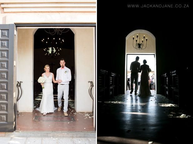 Avianto Wedding - Jack and Jane Photography - Kevin & Simone_0044