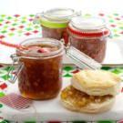 Cinnamon Apple Jelly Recipe | Taste of Home Recipes