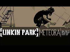 Linkin Park - Meteora (Full Album) : Liked on YouTube [Flickr]