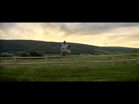 RONA 2012 Olympic Relay TV Commercial