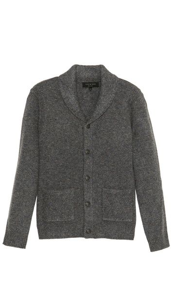 beautiful cardigan for men
