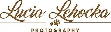 Lucia Lehocka Photography