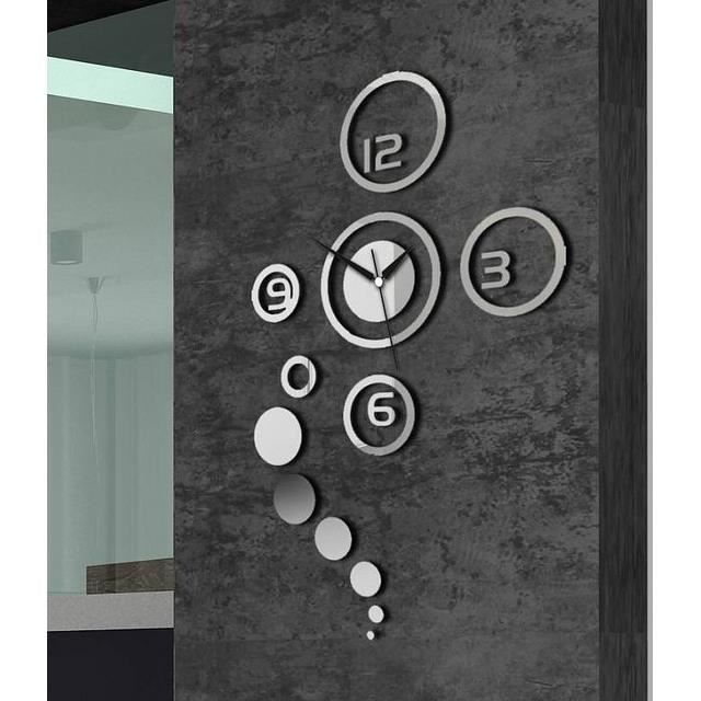 Top 44 best horloges images on Pinterest | Modern wall clocks, Clock  PK97