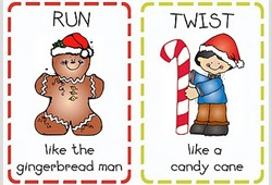 Link to post with more links!... for preschool resources.