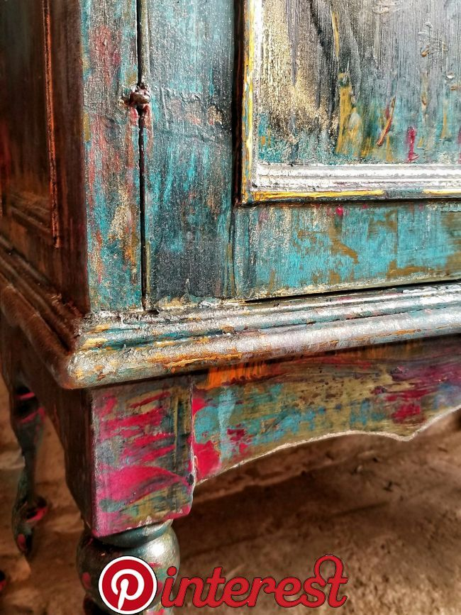 Diy Furniture Finish Inspiration Home In 2019 Pinterest Painted Furniture Furniture And Diy Furniture Painting Furniture Diy Furniture Finishes Diy Furniture Finishes
