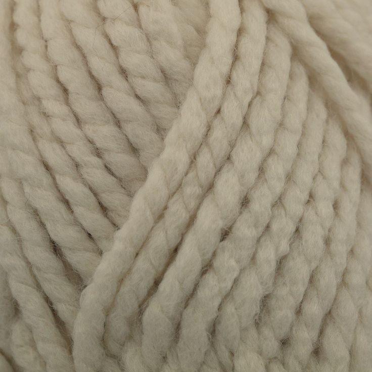 Cygnet-Seriously-Chunky-Cheap-Bulky-Super-Chunky-Acyrlic-Kniting-Wool-Yarn-100g