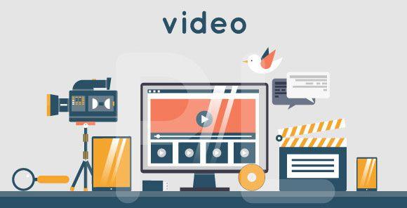 Memperbaiki Video Corrupt / Tidak Bisa Play di PC