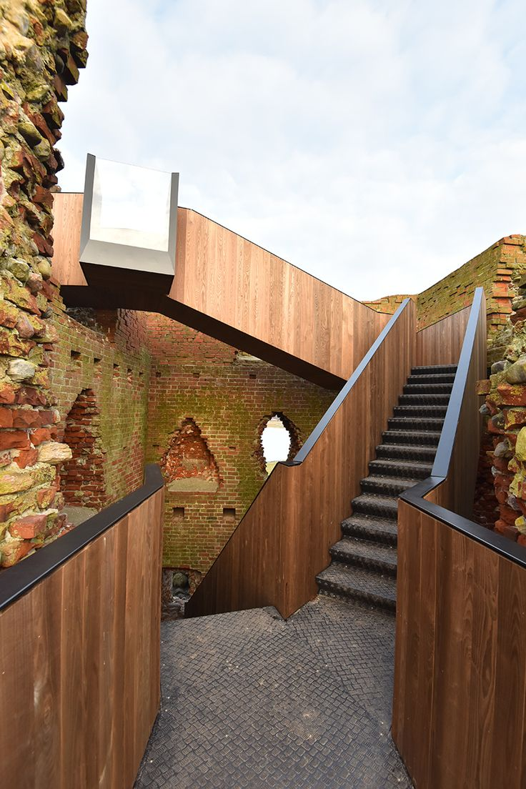 MAP-architects-kalo-tower-visitor-access-observatory-denmark-designboom-02