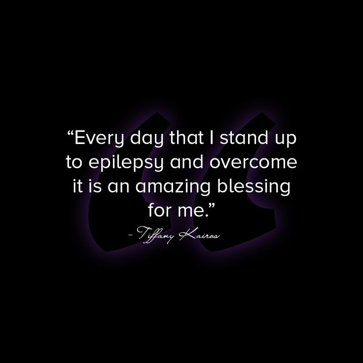 Quotes Being Strong Epilepsy: 12 Best Quotes By Tiffany Kairos Images On Pinterest