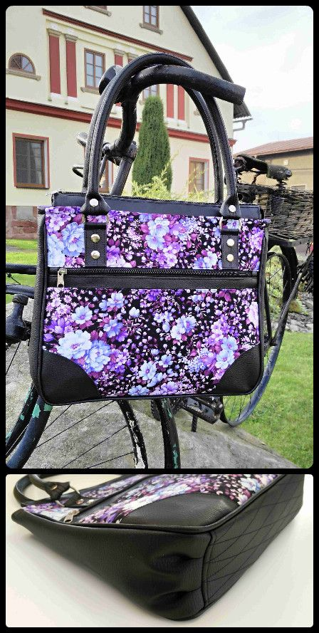 květovaná sydney fb: ka.bela boutique