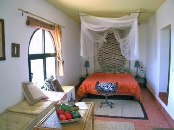 Ferienhaus Fuerteventura, Ferienhäuser Fuerteventura, Ferienwohnung Fuerteventura, Villa Fuerteventura, Landhotel Fuerteventura