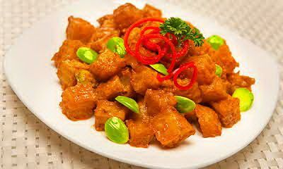 http://santeaja.com/resep-sambel-goreng-kentang/
