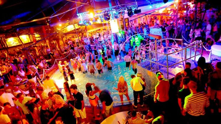 Palace-Siofok-Partypool