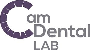 Trainee Dental Technician required #DentalTechnicianJobs  Click this link to apply: https://dentaltechnicianjobs.net/jobs/trainee-dental-technician/?utm_content=buffer73f24&utm_medium=social&utm_source=pinterest.com&utm_campaign=buffer