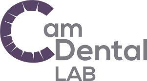Trainee Dental Technician required #DentalTechnicianJobs  Click this link to apply: https://dentaltechnicianjobs.net/jobs/trainee-dental-technician/?utm_content=buffer73f24&utm_medium=social&utm_source=pinterest.com&utm_campaign=buffer