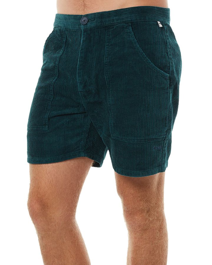 Pin this on your board   The Critical Slide Society Ep Mens Cord Short Green http://www.fashion4men.com.au/shop/surfstitch/the-critical-slide-society-ep-mens-cord-short-green/ #Cord, #Critical, #Ep, #Green, #MenS, #Short, #Shorts, #Slide, #Society, #SurfStitch, #TheCriticalSlideSociety