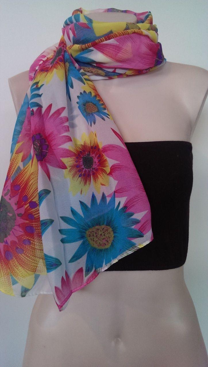 Popsie Ltd - Summer Sun Flower - Pink, $13.81 (http://www.popsie.co.nz/summer-sun-flower-pink/)