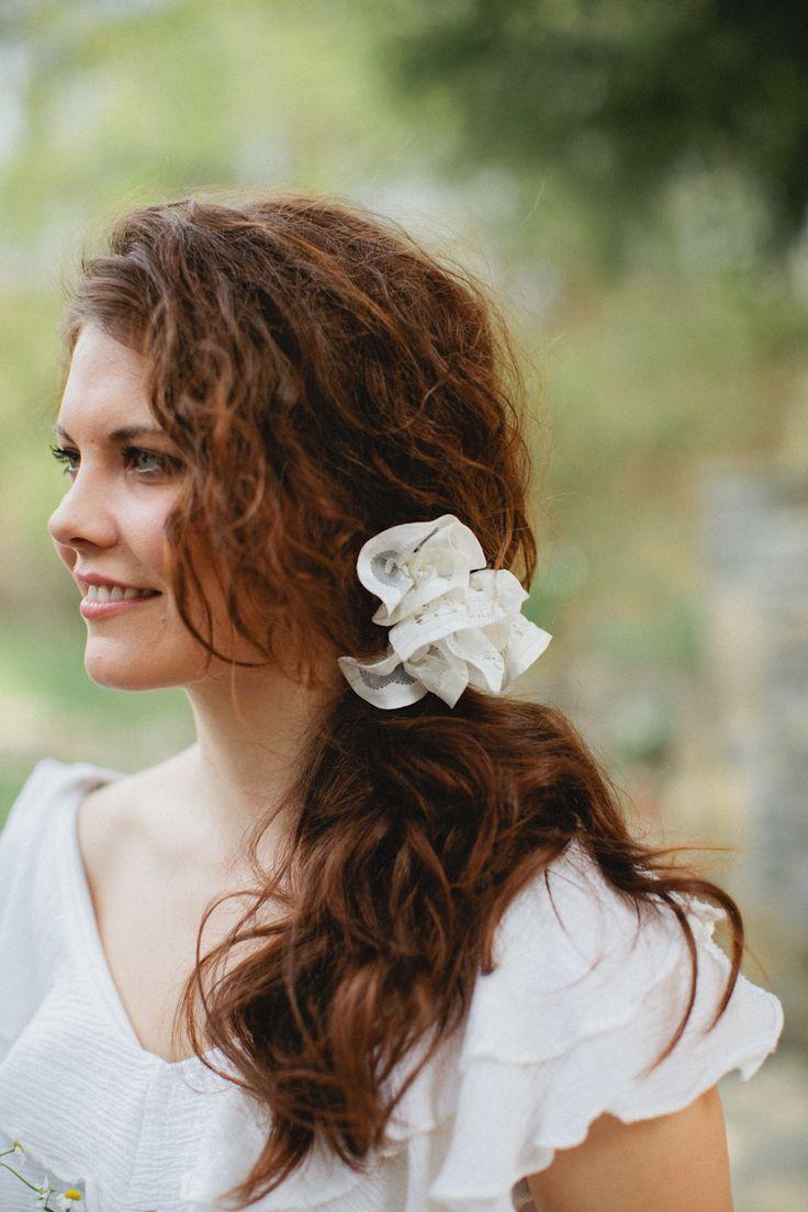 70 best hair down images on pinterest   hairstyles, wedding stuff