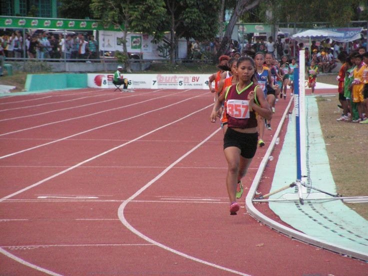 """Day 04 #AlbayPalaro2016 Athletics PM Round-up: Kapatagan Golden Harvest: """"Magic"""" Meagey Niñura hauls double gold; Isabela's Banatao shatters Palaro Girls' High Jump Record  Airnel T. Abarra for PinoyAthletics Meagey Niñura  LEGAZPI CITY, ALBAY.   #Albay #Armin Luistro #Baguio #Cagayan Valley #Caraga #Commission on Audit of the Philippines #Commission on Higher Education (Philippines) #Cordillera Administrative Region #Davao City #Davao del Sur #Davao Oriental #Davao"""