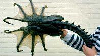 10 من أغرب المخلوقات التي تم العثور عليها في أنتارتيكا..!! - Duration: 10 minutes.