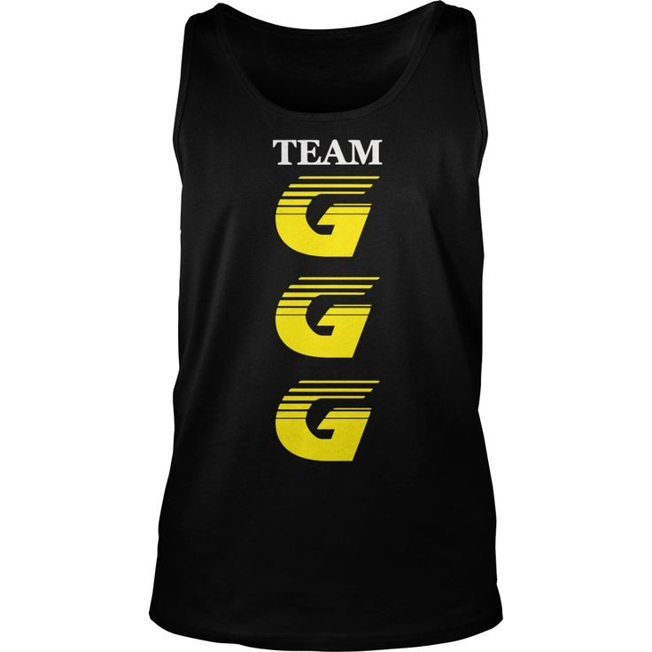 GGG BOXING TEAM 2 T-Shirt #gift #ideas #Popular #Everything #Videos #Shop #Animals #pets #Architecture #Art #Cars #motorcycles #Celebrities #DIY #crafts #Design #Education #Entertainment #Food #drink #Gardening #Geek #Hair #beauty #Health #fitness #History #Holidays #events #Home decor #Humor #Illustrations #posters #Kids #parenting #Men #Outdoors #Photography #Products #Quotes #Science #nature #Sports #Tattoos #Technology #Travel #Weddings #Women
