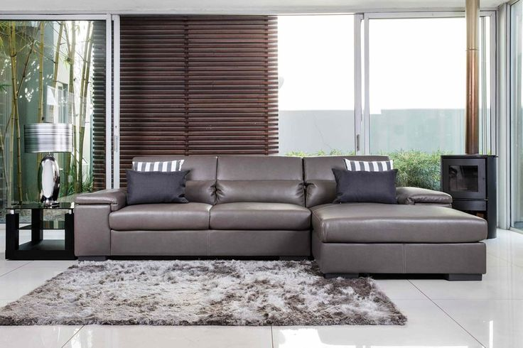 ROCHESTER  The Pellissima daybed is all about green innovation. Covered in the most current and innovative recycled leather fabric on the market, the Pellissima boast modern lines with 3 headrests that can be stylishly folded away.         Starting Price  R15,995