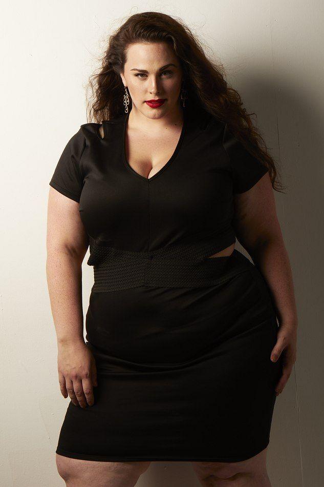 Danielle ftv sexy pic