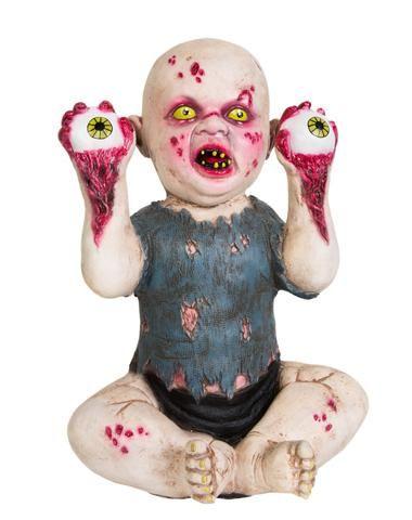 86 Best Images About Diy Creepy Dolls On Pinterest