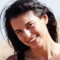 Claudia Baldus Email: info@claudiabaldus.com Web: http://www.claudiabaldus.com