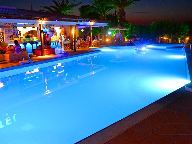 Amnissos Residence, Rethymno, Crete, Greece, member of Top Peak Hotels