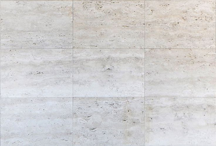 White stone tile materials stone pinterest stone tiles stones and search - Textuur tiling wit ...