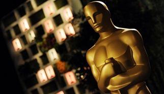 Oscar 2015, chi sono i favoriti per la statuetta