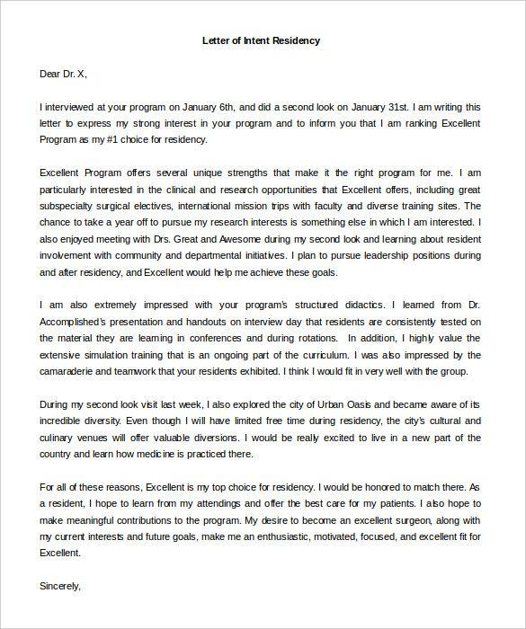25+ legjobb ötlet a Pinteresten a következővel kapcsolatban - letter of intent word template
