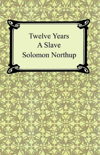 21 best available through freading images on pinterest book lists twelve years a slave by solomon northup httpsamazon fandeluxe Gallery
