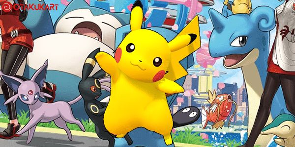 Anniversary Event Countdown, and Random Rants! The Pokémon Go anniversary event is running now until July 24, but Niantic didn't advertise what really makes it so special. There's a special Ash hat-wearing Pikachu running around the game right now, but what fans should really keep an eye out for are Pokémon Eggs — in the hopes of getting Pichu, Pikachu's pre-evolution.   #anime #animeboy #animefan #animegirl #animelover #animes #animeworld #cosplay #cosplaygirl #