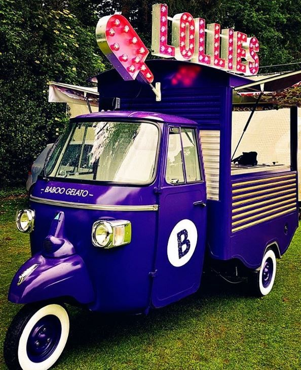 best 20+ piaggio ape ideas on pinterest | mobile coffee shop