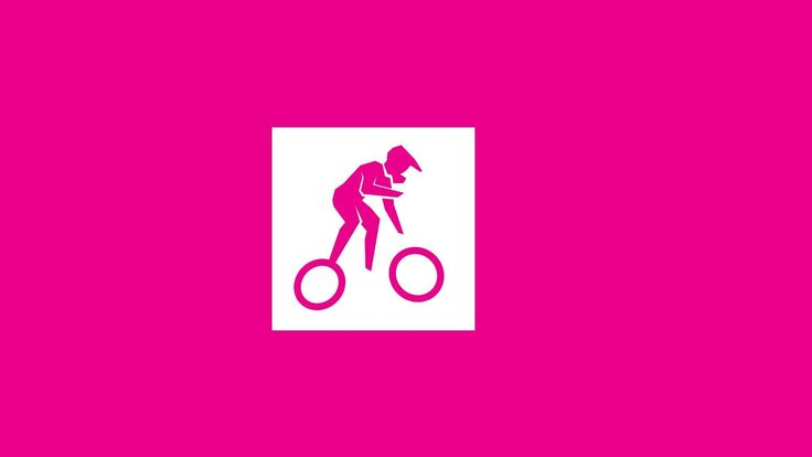 Cycling BMX - Men/Women Seeding Phase - London 2012 Olympic Games