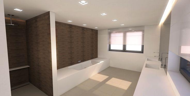 Inloopdouche muur google zoeken house decor pinterest search - Badkamer muur tegels porcelanosa ...
