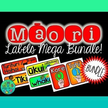 +This+Mori+labels+MEGA+bundle+contains+5+of+our+resources+all+bundled+together+to+provide+some+great+savings!+Purchased+individually+these+resources+would+cost+you+$12.50++the+bundle+price+saves+you+$3.50!++You+can+find+more+information+on+the+individual+resources+contained+in+this+pack+by+clicking+here:Mori+Days+of+the+Week+-+Ng+R+o+te+WikiMori+Months+&+Seasons+of+the+Year+-+Ng+Marama+o+te+TauMaori+classroom+object+labelsMaori+Number+CardsMaori+Commands,+Statements+&+Questions+for+t...