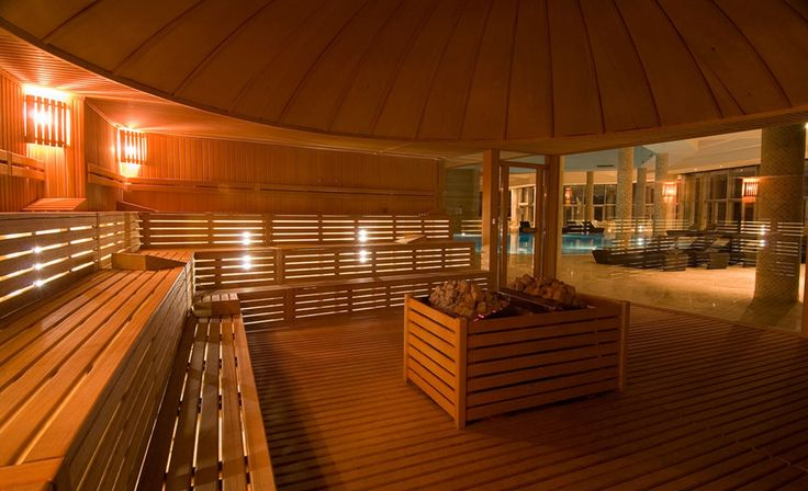 adana masaj salonu adana mas z adana hamam adana spa adana sauna buhar odas adana masaj salonu. Black Bedroom Furniture Sets. Home Design Ideas