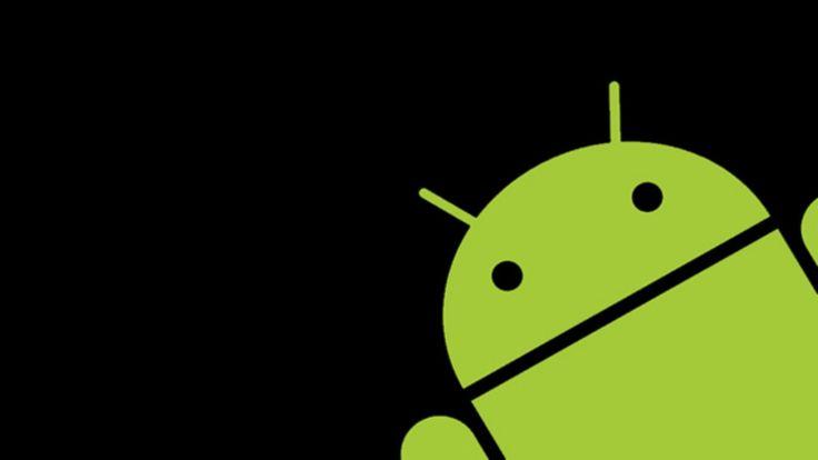 """""""Android uygulamaları kişisel bilgileri topluyor olabilir""""  #alıntı BirGün Gazetesi"""