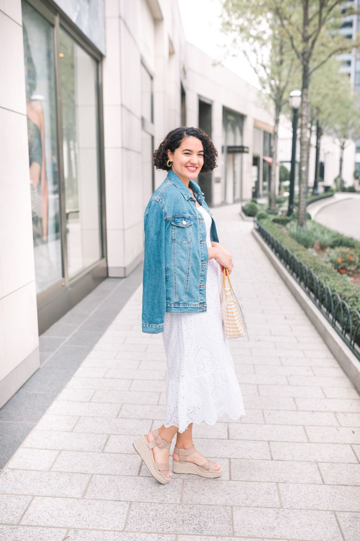 Spring Outfits For Teen Girls Springoutfits Teenoutfits Womenoutfits