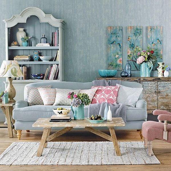 Más de 1000 ideas sobre dormitorios de color turquesa en pinterest ...