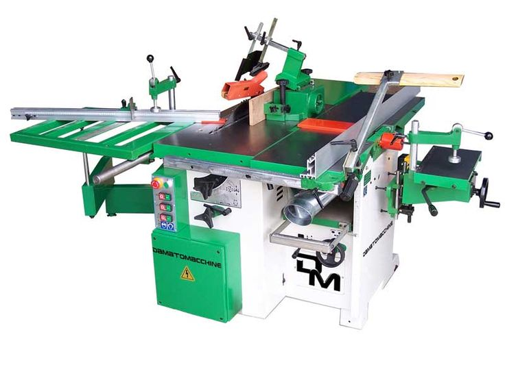 26 Best Images About Woodworking Tools And Machines On